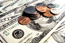 钯金价格分析:测试2650美元,处在接近五周支撑的通道上