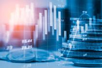 今日交易必看!拉加德携美联储鹰派人物登场 欧元、日元、英镑和原油6月21日最新技术点位分析